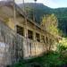 Fotos El Balneario de Azuaje Firgas Gran Canaria.