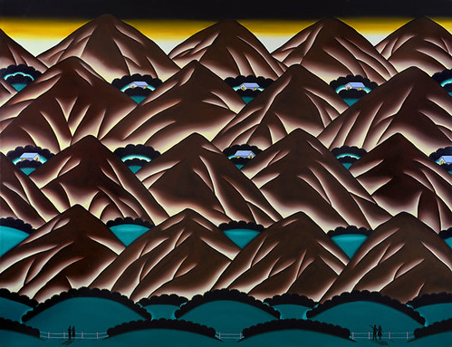 roger-brown-mountain-sides