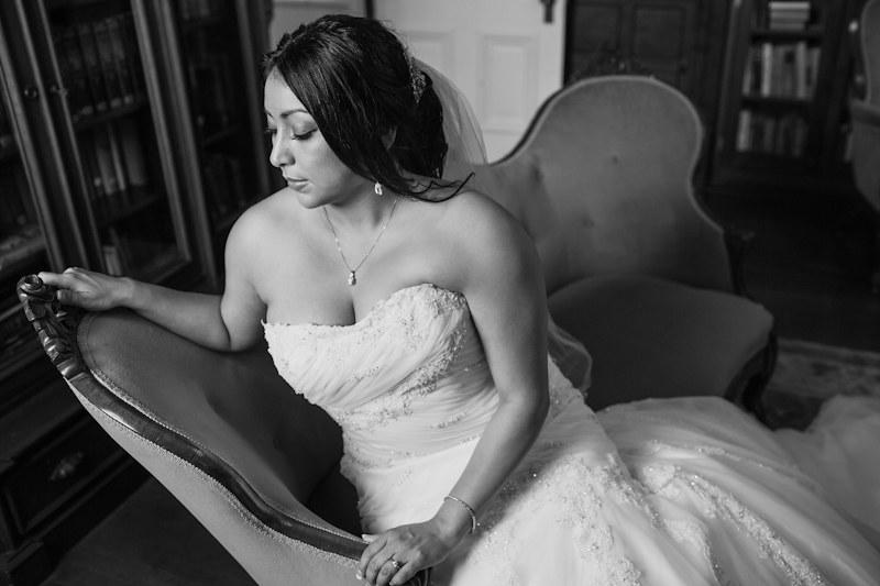 Stephanie Bridal Chateau Bellevue-0027