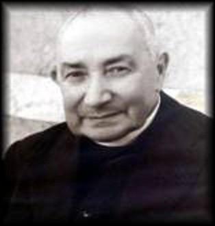 Cónego Manuel Fernandes Nogueira