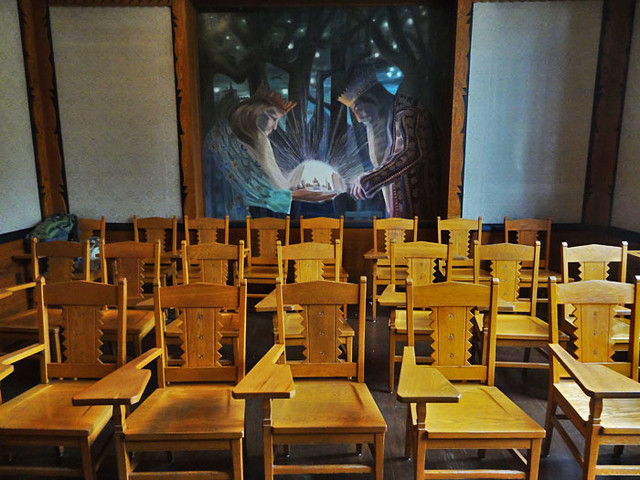 lithuanian-classroom