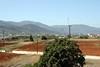 Kreta 2007-2 002