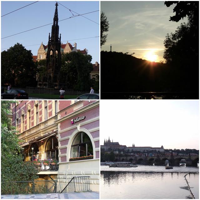 Prague_11