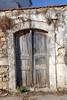 Kreta 2007-2 510