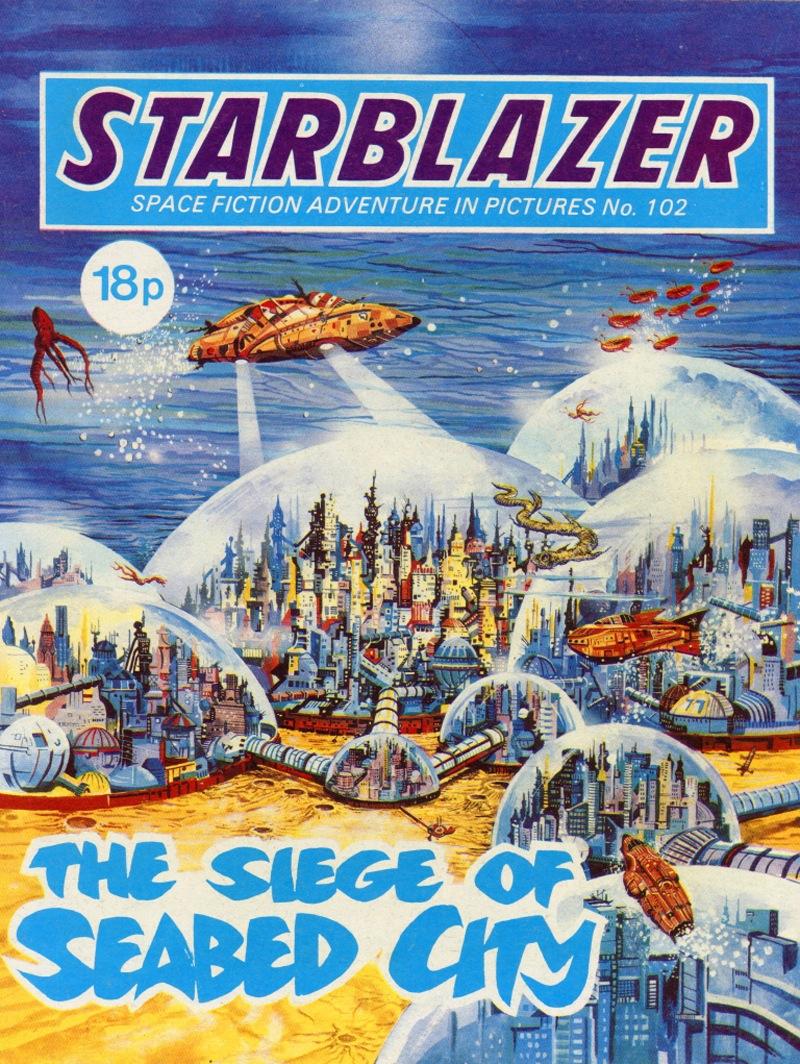 Starblazer_102