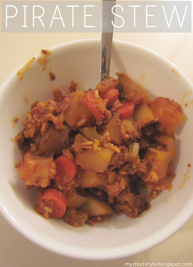 Recipe PirateStew1