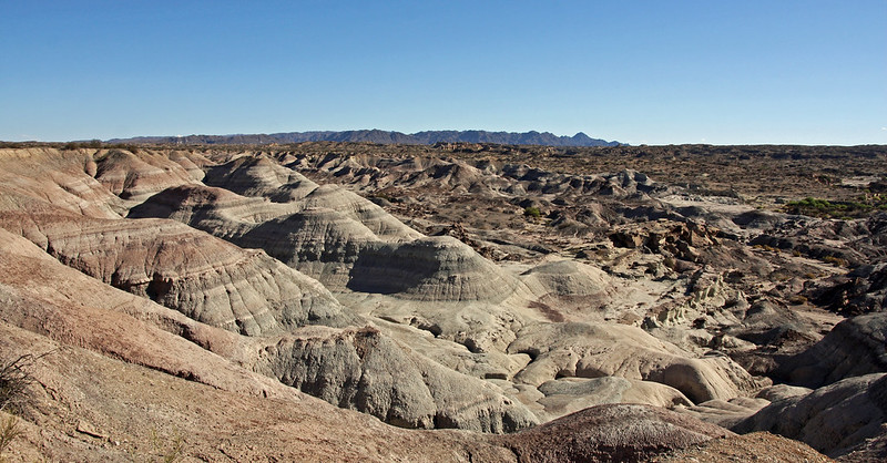 03 Valle Fertil, Ischigualasto (6)