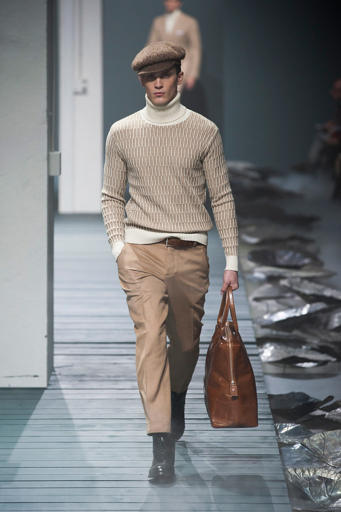 FW13 Milan Corneliani029_William Eustace(fashionising.com)
