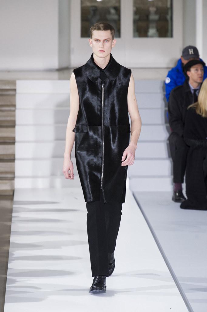 FW13 Milan Jil Sander039_Robert Edenius(fashionising.com)