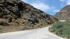 Kreta 2010 079