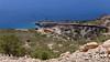 Kreta 2010 123