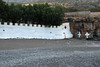 Kreta 2010 131