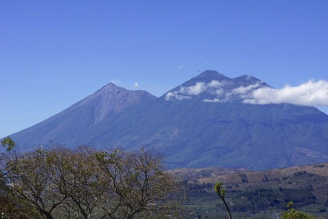 La Antigua 27