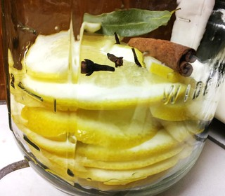 Brown-Sugar & Cinnamon Preserved Ponderosa Lemons3
