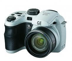 Camera setups - Página 3 8408912351_238bd6c170