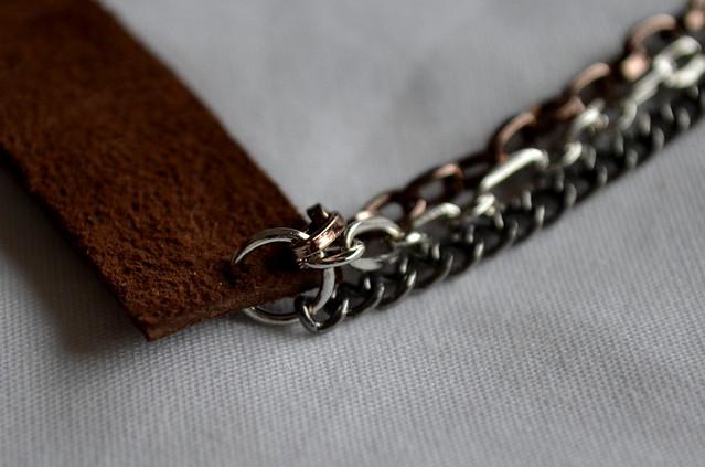 braceletdiy3