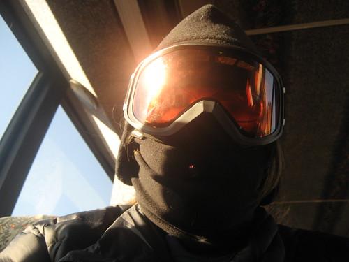 Ski Trip 076