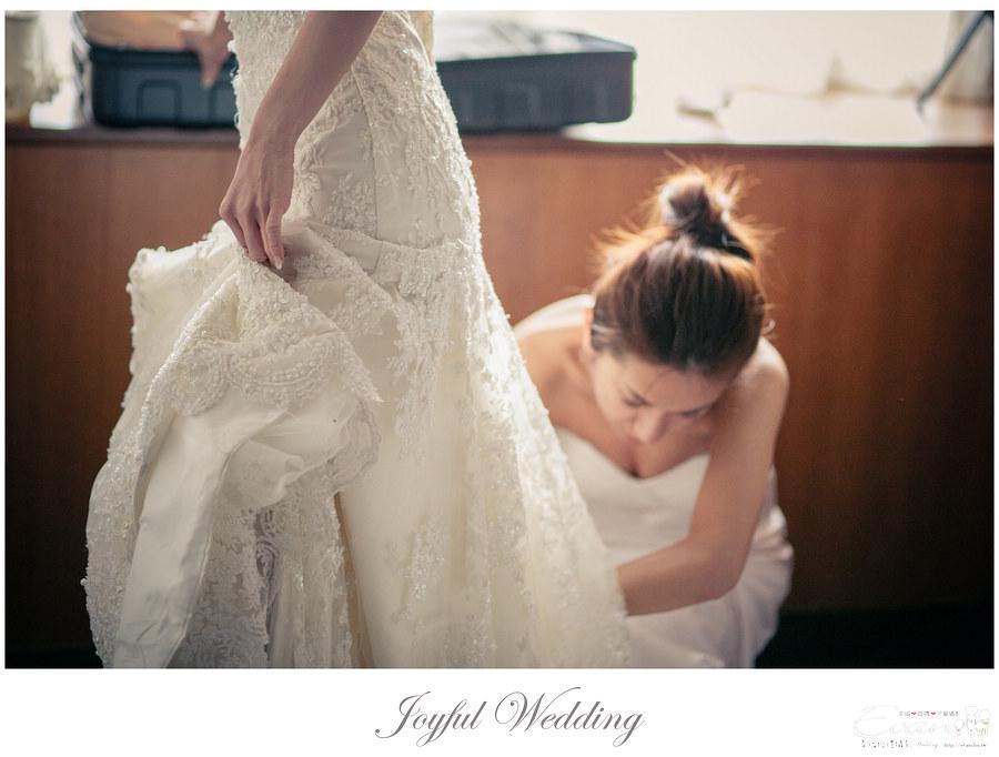 Sam &  Eunice Wedding _0013
