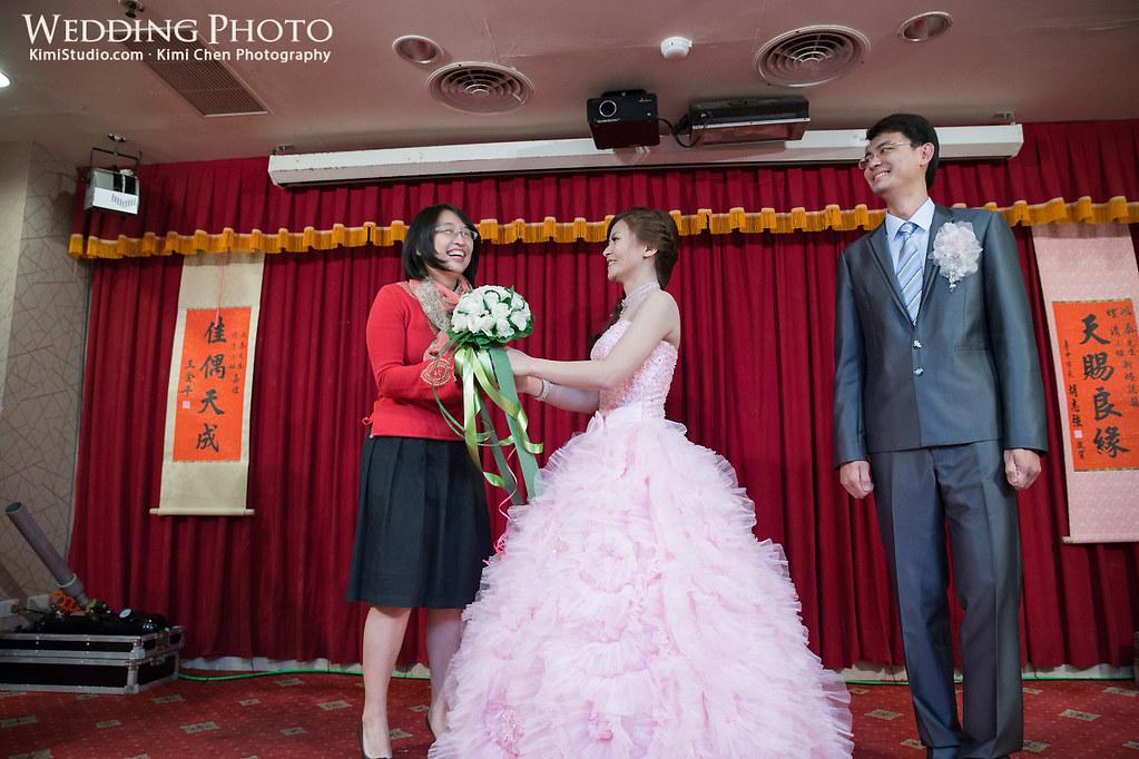 2012.11.25 Wedding-169