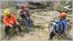 第7期攀岩教練講習102
