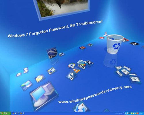 windows-7-forgotten-password.jpg