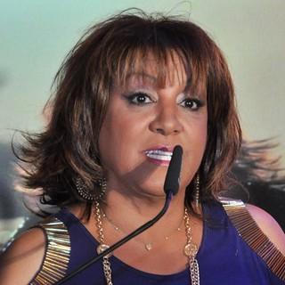 Milly Quezada lanza álbum 30