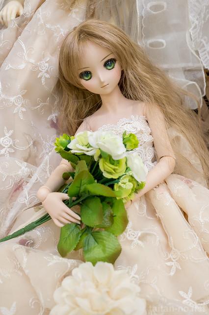 DollShow36-DSC_1189