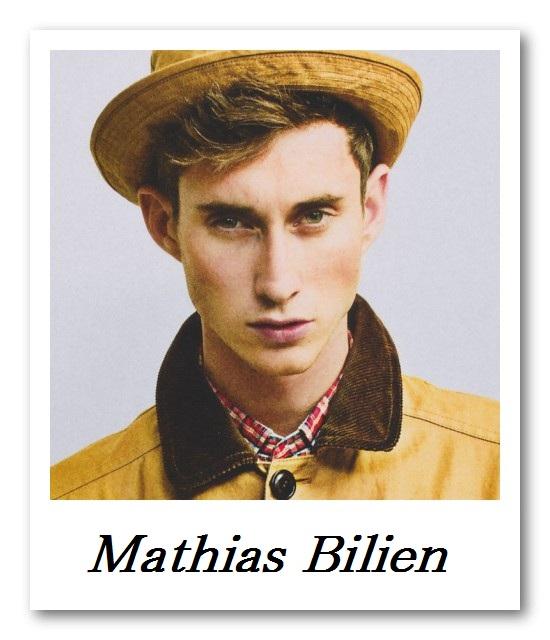 DONNA_Mathias Bilien0065(SENSE2012_01)