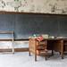 Catholic School by GregoireC - www.gregoirec.com