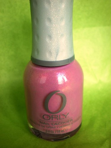 orly4