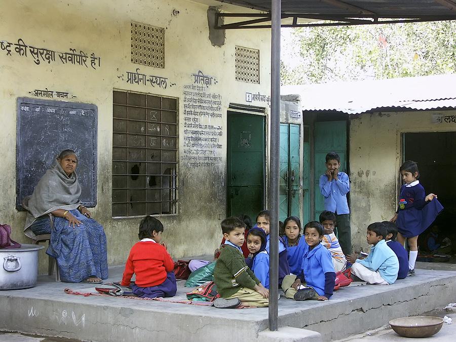 Джайпур, Раджастан -авторские путешествия в Индию, авторские туры в Индию