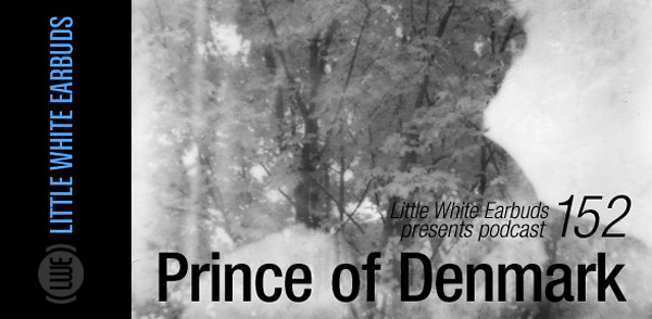 LWE Podcast 152: Prince of Denmark (Image hosted at FlickR)