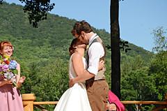 Lee Wedding  119
