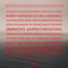 Couch-Plädoyer http://www.netzpiloten.de/digitale-transformation-unternehmen/