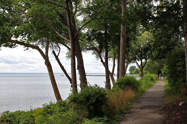 Waterfronttrail Park