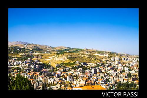 haoucheloumaraa libano orientemedio paisagem canon canoneos6d 20x30 2016 colorida