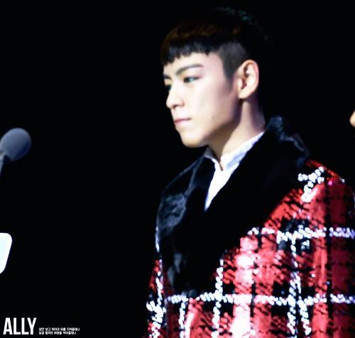 HQs BIGBANG MAMA 2015 2015-12-02 (15)