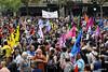 2016-09-15-Paris-Manifestation-LoiTravail-162-gaelic.fr_GLD7767 copy