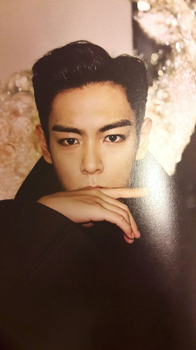 BIGBANG Dazed100 2016 Sept (102)
