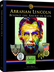 Abraham Lincoln beyond the American Icon