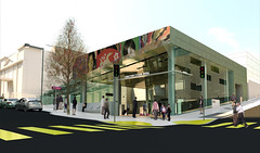 1 Station Entrance 2012-02-16