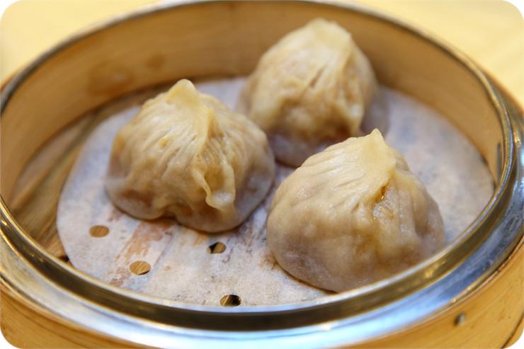 Xiu-Long-Bao