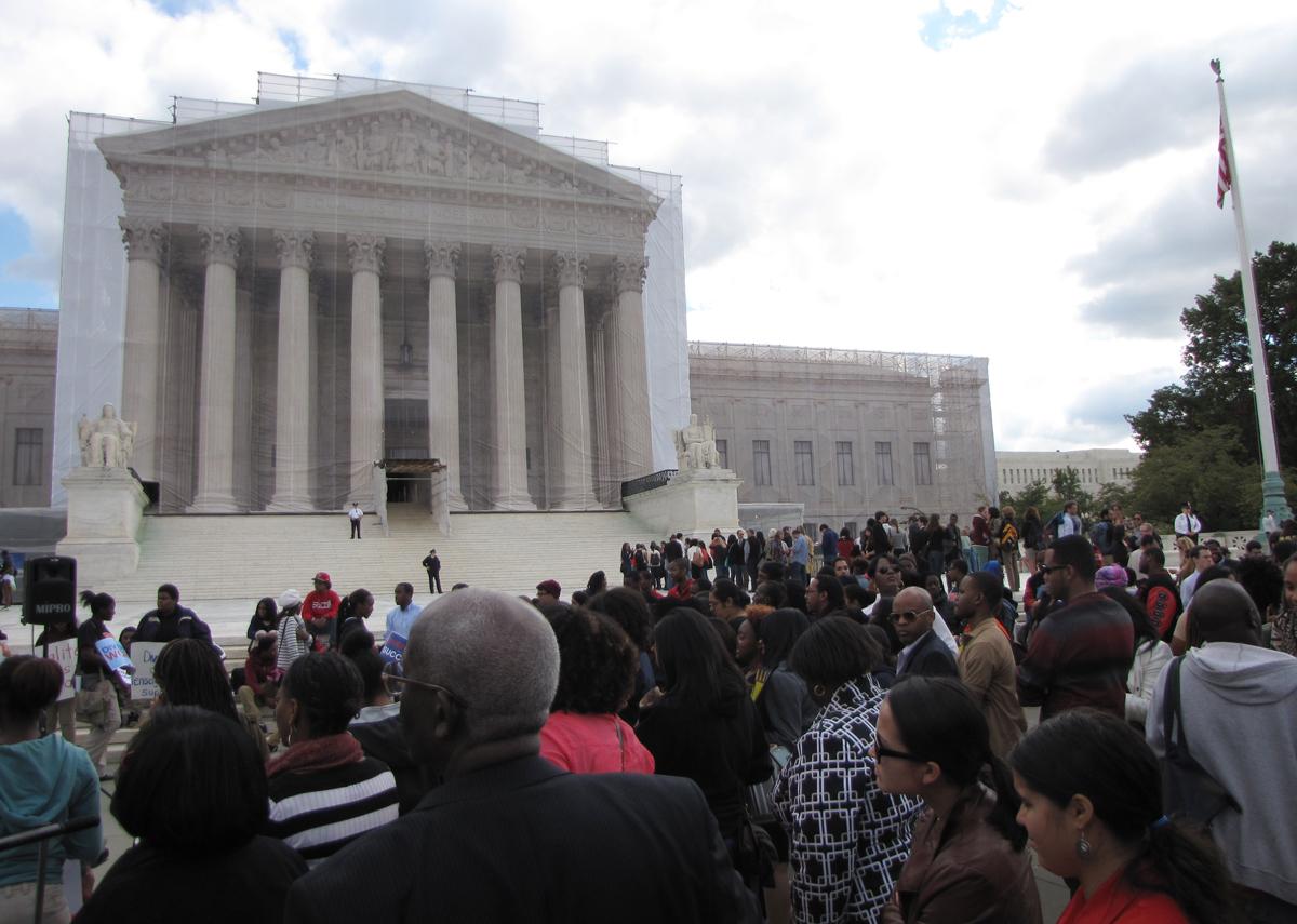 4_Supreme_Court_2