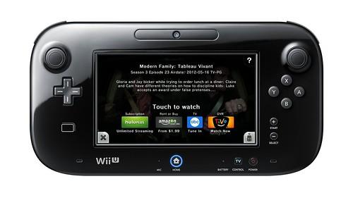 WiiU_NintendoTVii_Screen_07_gamepad