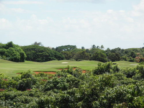 Kauai Lagoon Golf Club 185