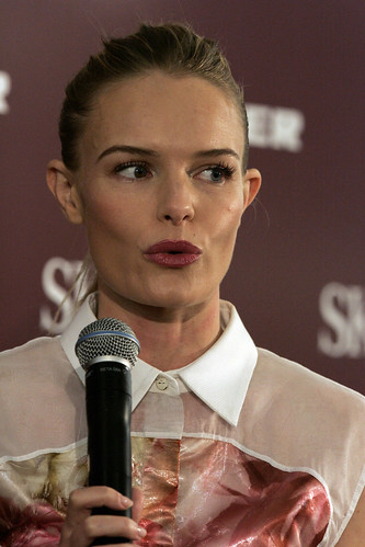 8078990351 3e1b7c4717 Kate Bosworth