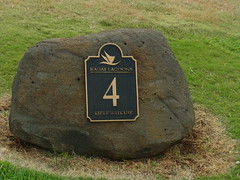 Kauai Lagoon Golf Club 417