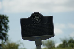 Photo of Black plaque № 16545