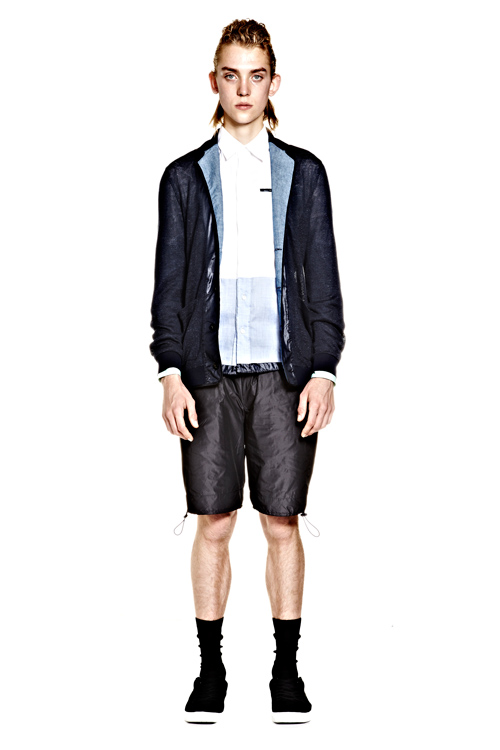 Jelle Haen0082_undecorated MAN SS13(Fashion Press)