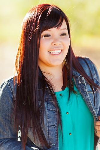 JennDongSenior2012-17